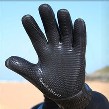 Load image into Gallery viewer, Fourthelement 5mm Dive Gloves