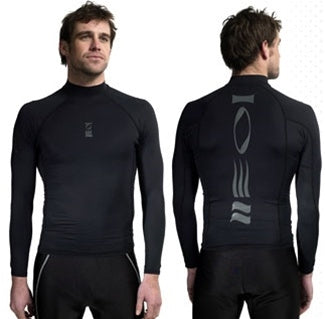 Fourthelement Long Sleeved Hydroskins Mens
