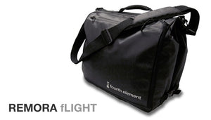 Fourthelement Remora Travel Divebag