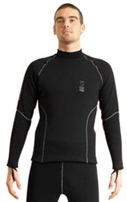 Fourthelement Xerotherm Arctic Top Mens
