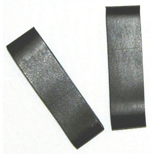 Halcyon EPDM Rubber Band for Harness