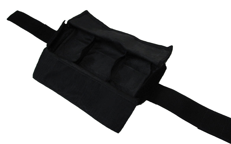 Halcyon Zero Gravity Spine weight pouch