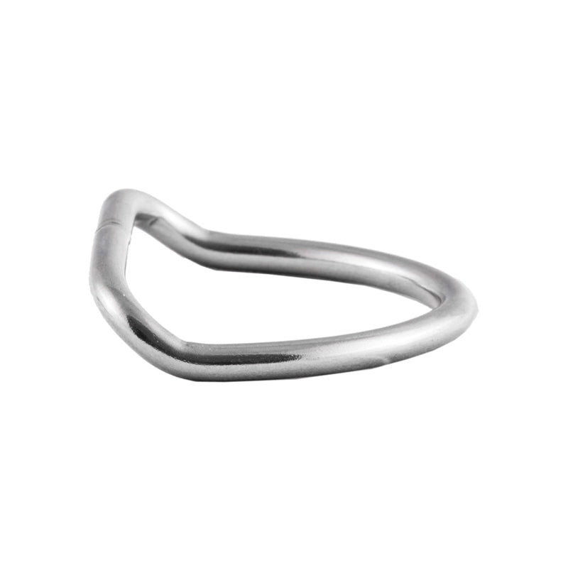 Dive Rite Ring -