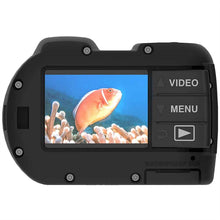Load image into Gallery viewer, SeaLife Micro 3.0 Pro 3000 Auto Set