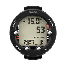 Load image into Gallery viewer, Suunto Zoop Novo Black