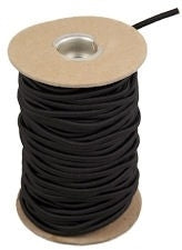 "Shock Cord 3/16"" 100 Ft. Roll"