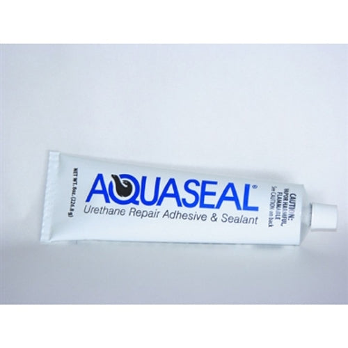 Mcnet AQUASEAL 8 oz