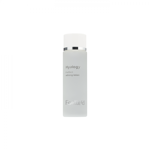 Forlle'd Hyalogy P-effect Refining Lotion