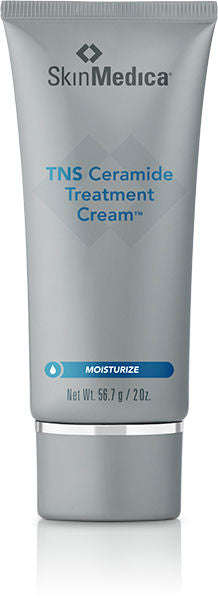 TNS Ceramide Treatment Cream™