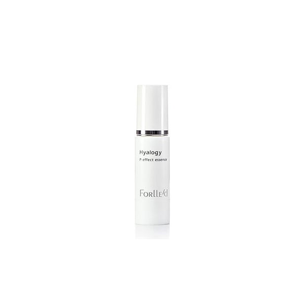 Forlle'd Hyalogy P-effect Essence