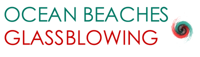 Ocean Beaches Glassblowing & Gallery, LLC