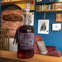 Load image into Gallery viewer, Blackcurrant Gin 500ml