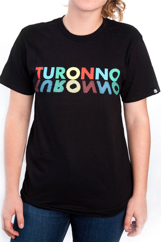 Turonno Tee - Main and Local