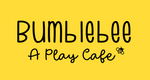 Bumblebee Play Cafe