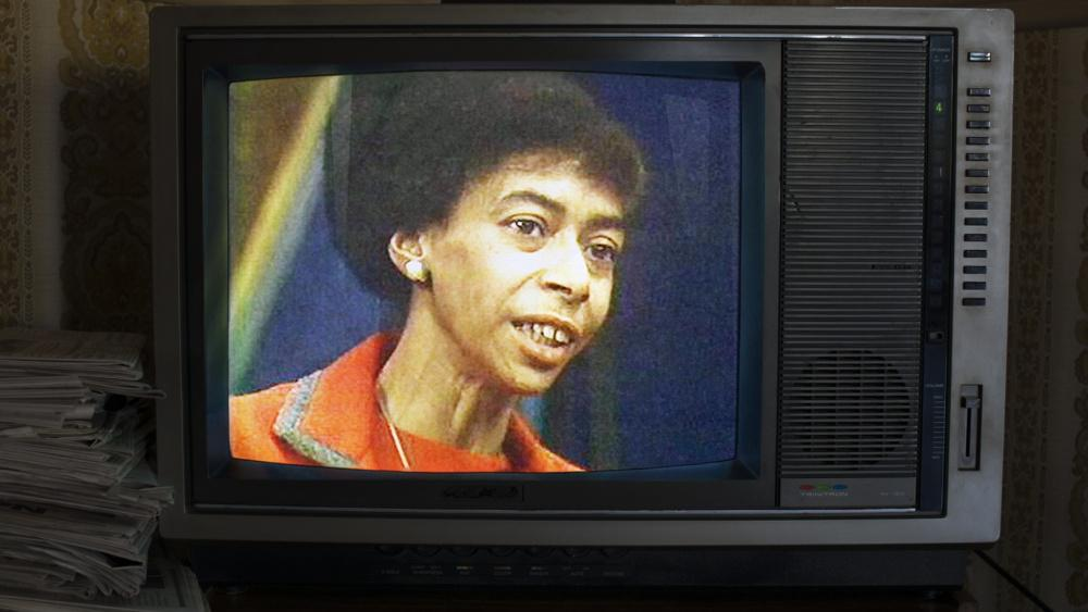 RECORDER: THE MARION STOKES PROJECT Details the Story of How One Woman Videotaped TV 24/7 for 30 Years, In Search of Truth. [WATCH] Stream or Tune In via INDEPENDENT LENS / PBS!