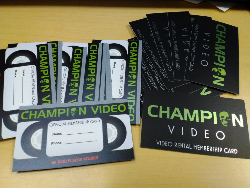 Champ_MemberCARDS