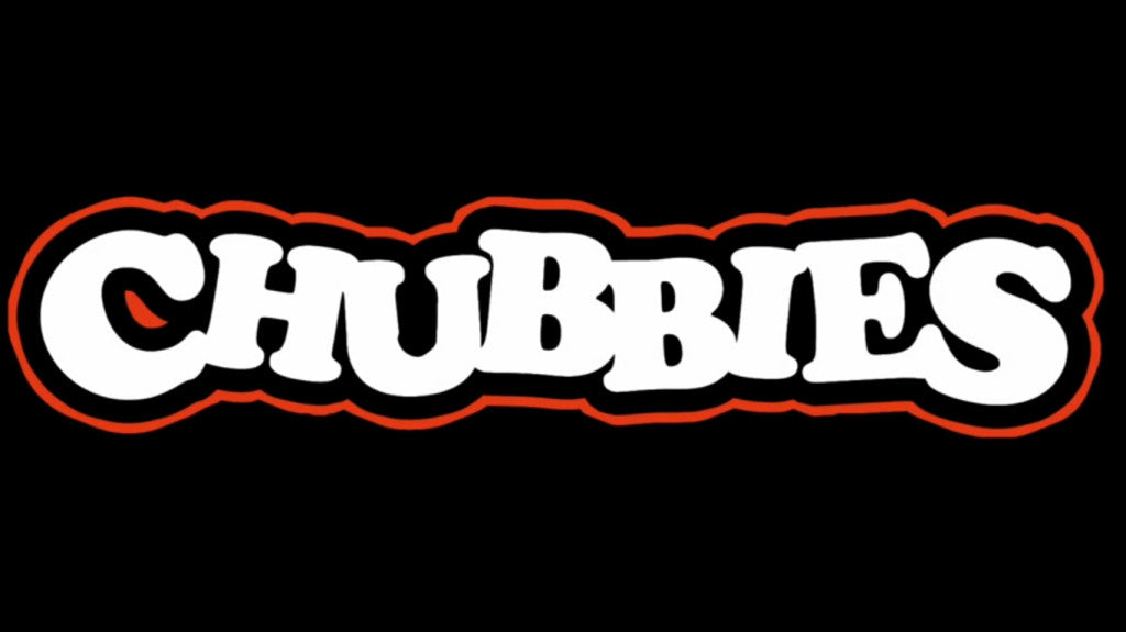 Chubbies_LOGO