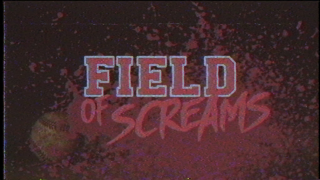 Field of Screams 1