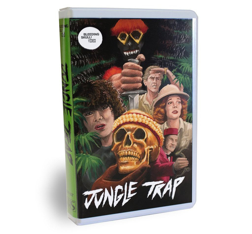 Jungle_Trap_FC_VHS_Blog_1024x1024