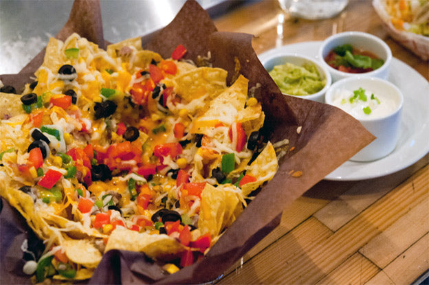 Kitch_nachos
