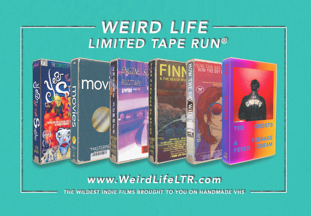 LTR-promo-6-tapes-cropped