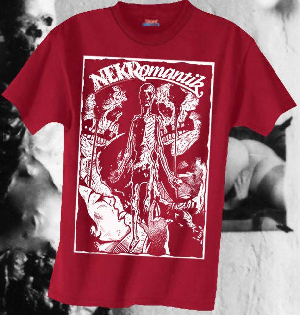 nekromantik_20box_20shirt_original