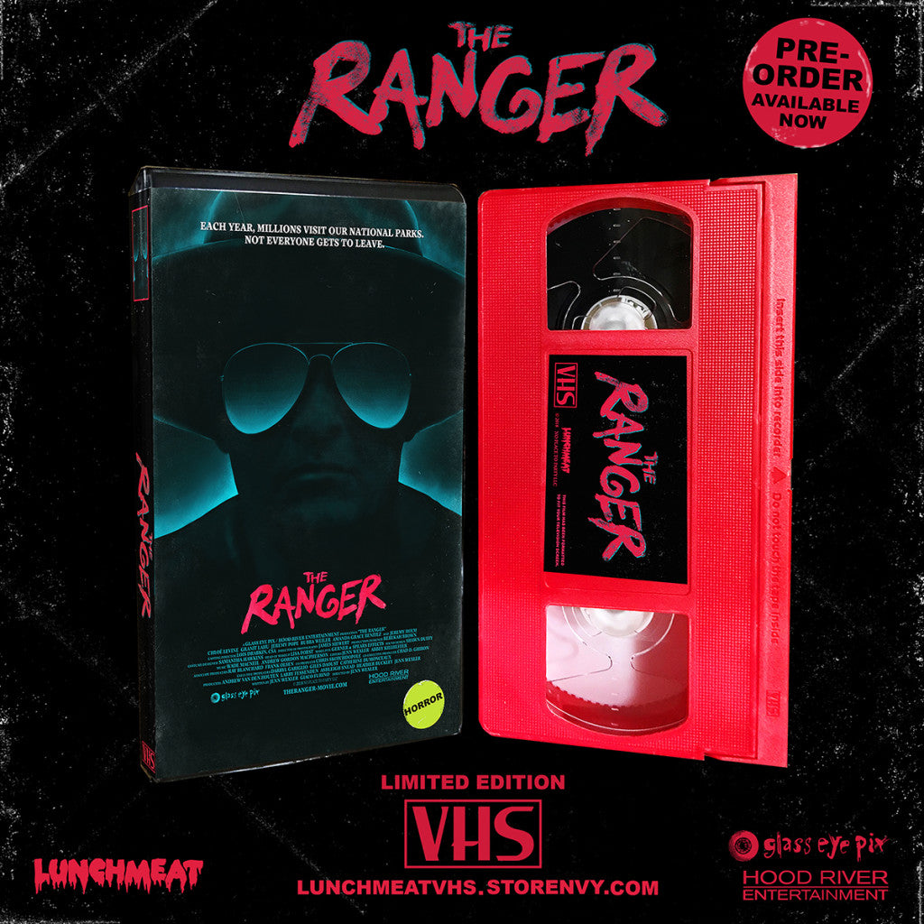 RANGER_PREORDER_advertV2