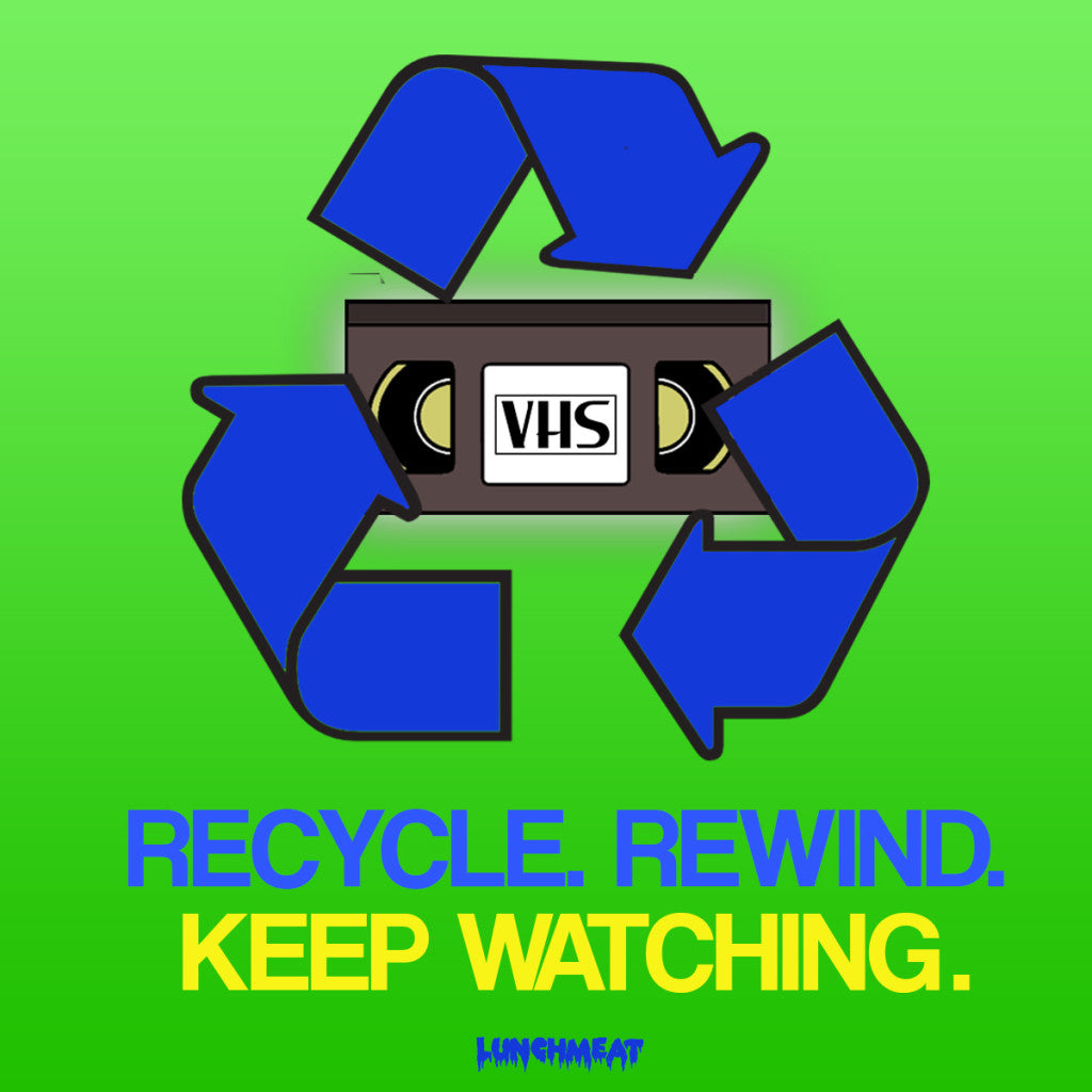 RECYCLE_REWIND_WATCH