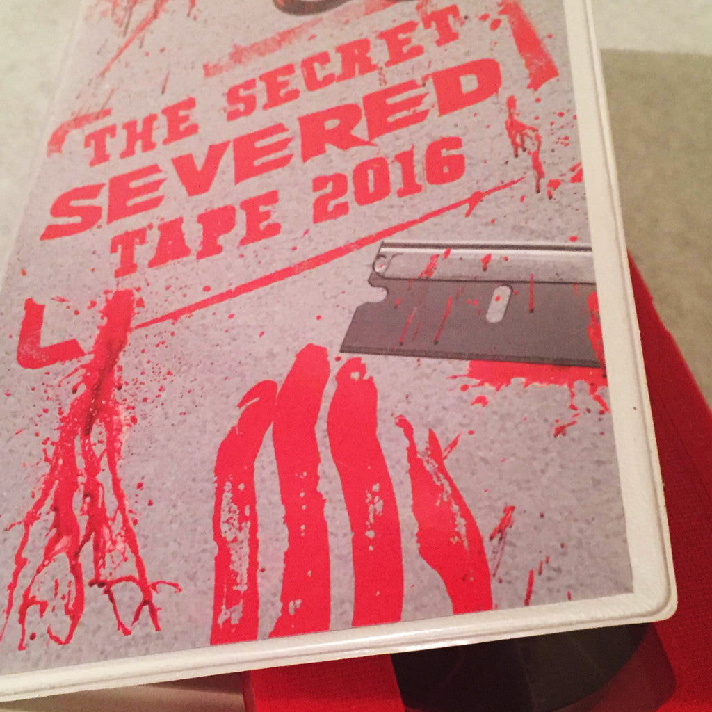SEVERED_secretTEASER