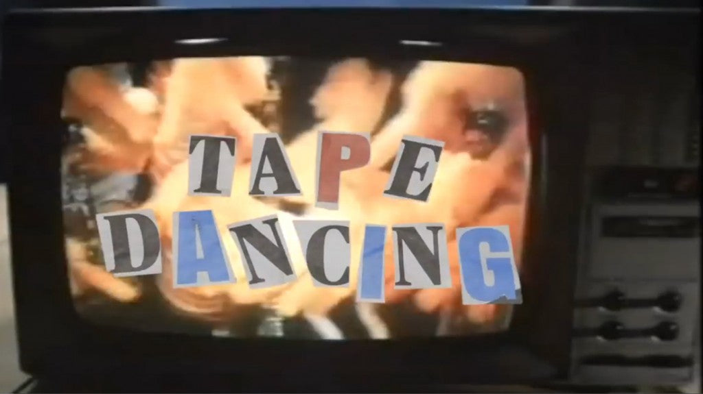 TAPEdancing_TITLEscreen_take2
