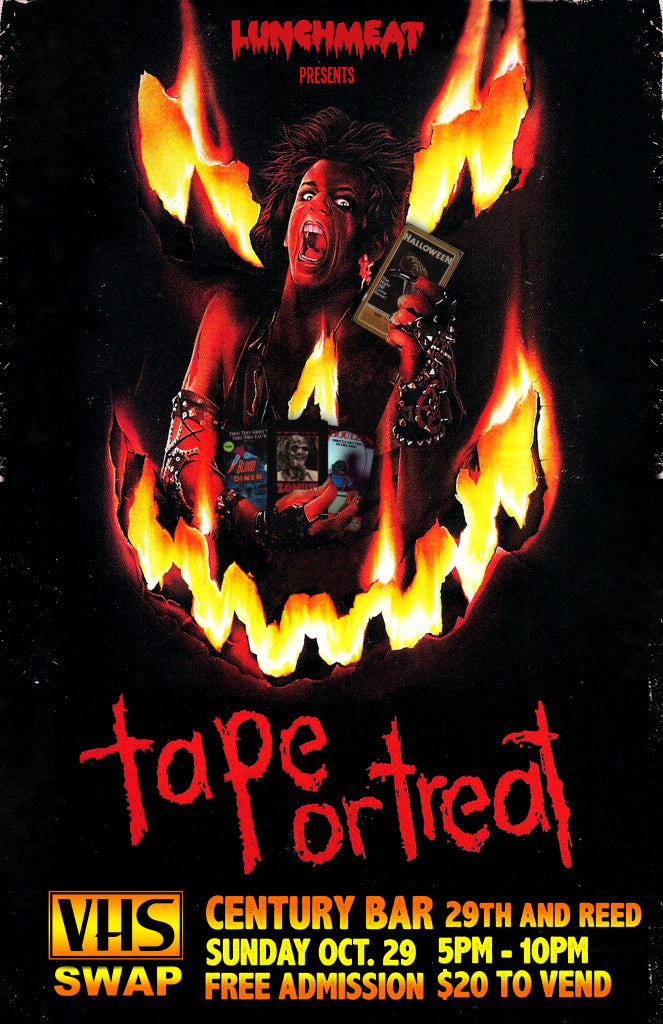 TAPEorTREAT_posterLIGHTER2
