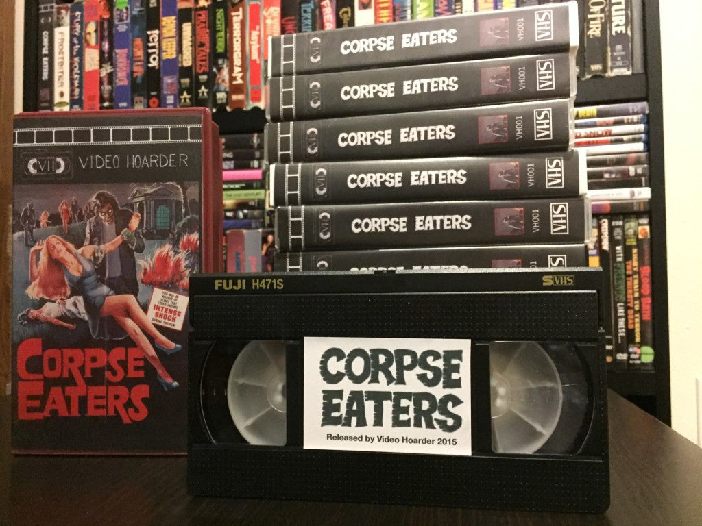 VideoHOARDER_CorpseVHS