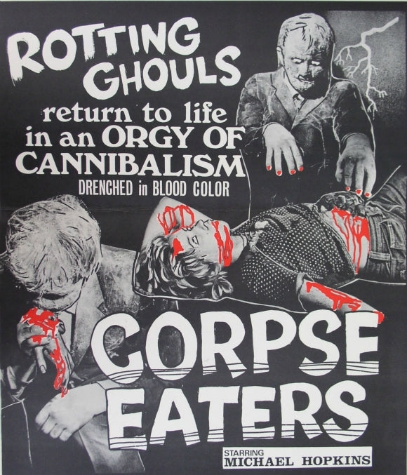 VideoHOARDER_Corpse_poster