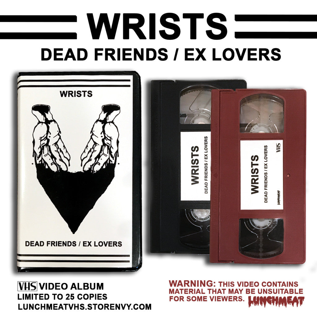 WRISTS_VHS_advert