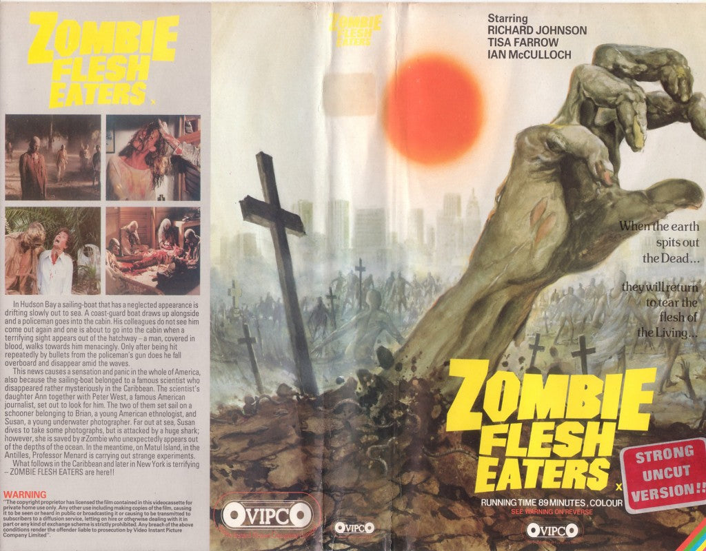 ZOMBIE-FLESH-EATERS-STRONG-UNCUT-VERSION