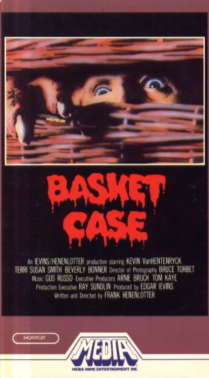 basket case vhs front