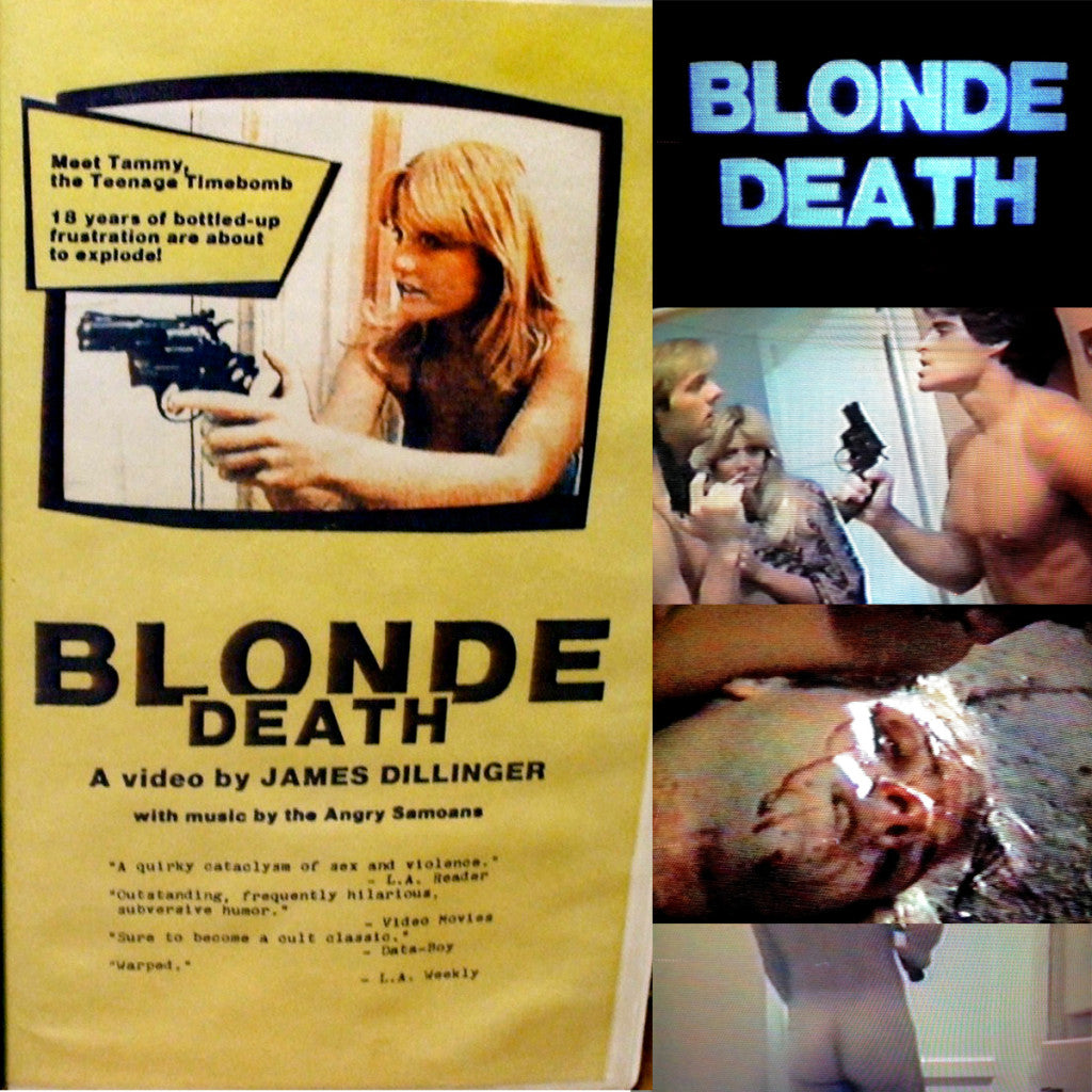 blondedeath_collect