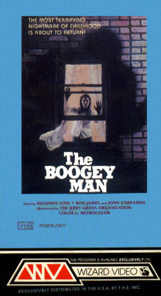 boogey man vhs front2