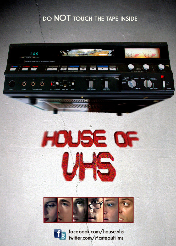house-of-vhs-poster1