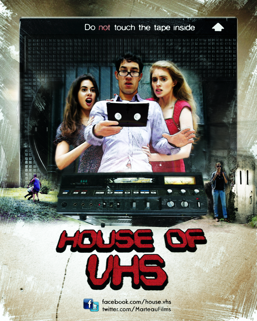 house-of-vhs-poster2