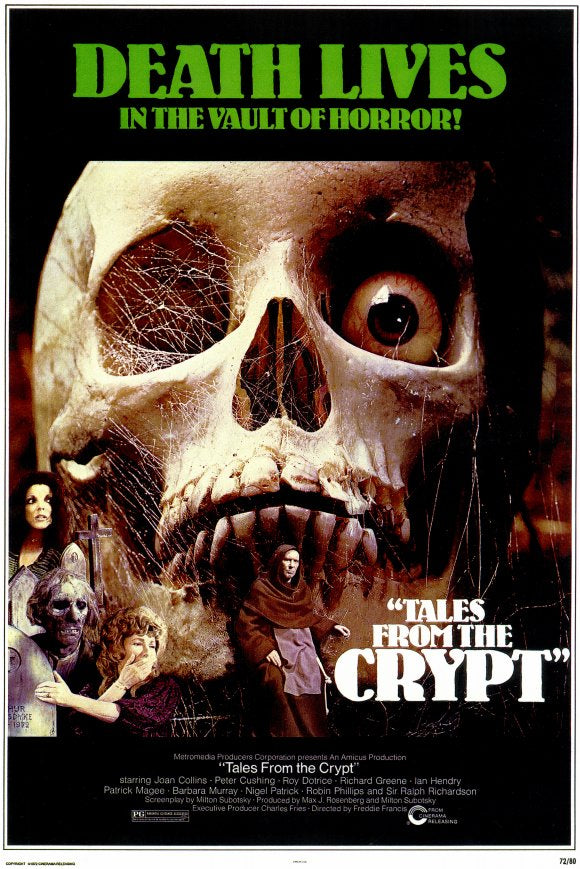 tales-from-the-crypt-movie-poster-1972-1020149497