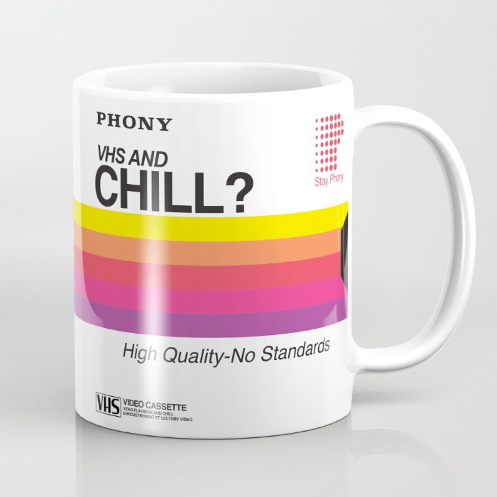 vhs-and-chill-mugs