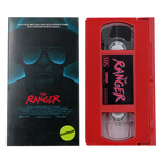 The Ranger Limited Edition VHS