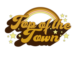 Top Of The Town Vintage
