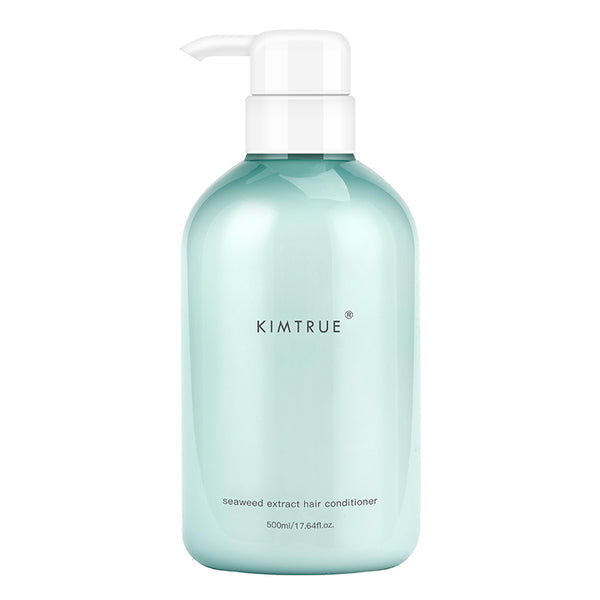Seaweed Extract Hair Conditioner-Kimtrue-Kimtrue