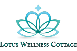 Lotus Wellness Cottage