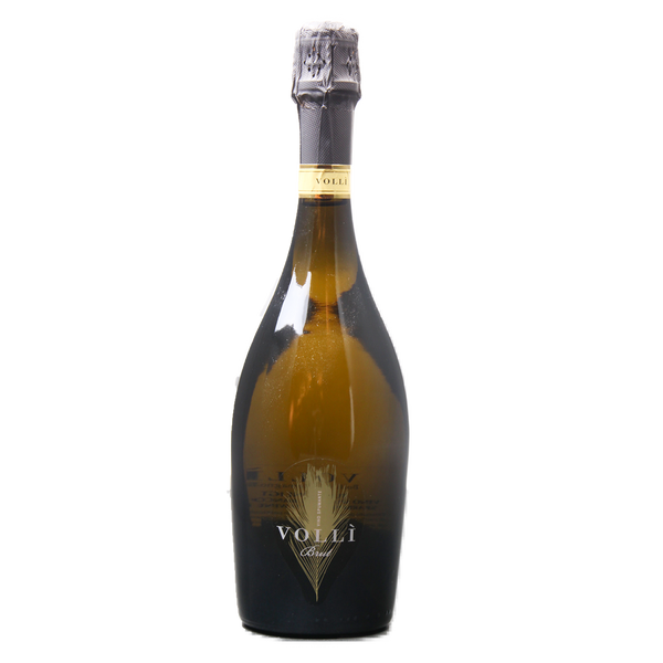 Rubicone IGP Spumante Brut