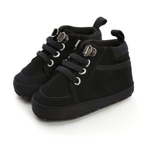 Baby Adorable Casual Shoes