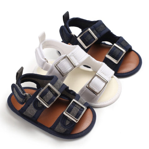 Adorable Anti Slip Sandals