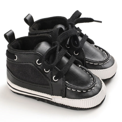 Cool Baby Sneakers